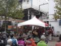 ♪荻窪音楽祭♪