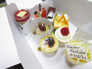 ☆★HappyHappyBirthday☆★