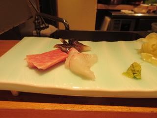常務。西荻窪。寿司。相撲。