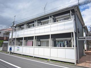 ★☆あかりんの荻窪賃貸セレクション☆★