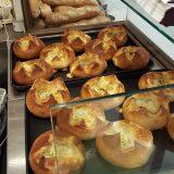 美味しいパンを探せ!! ~荻窪ランチ事情~