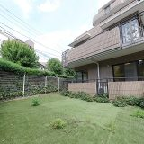 今一番おすすめしたい部屋 ~荻窪駅から徒歩6分 分譲マンション~